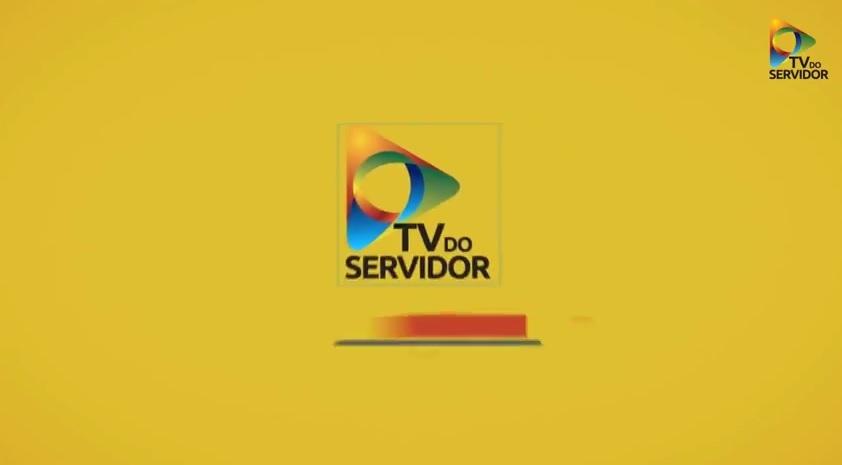 Transmissão da Tv do Servidor da Greve Geral de 28 de Abril