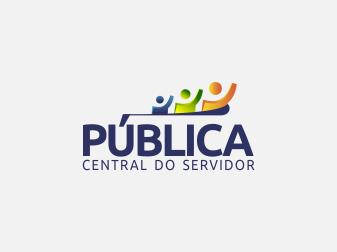 Central do Servidor