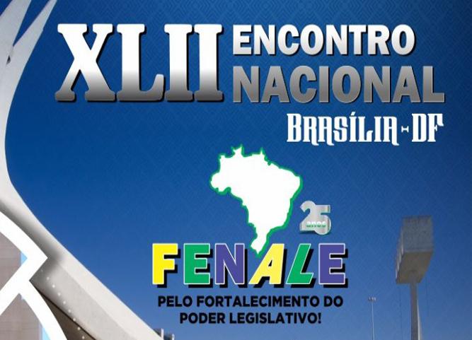 FENALE EM PAUTA 67