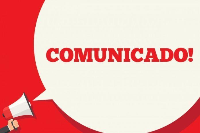 COMUNICADO FENALE – Mobilização Contra a Reforma da Previdência